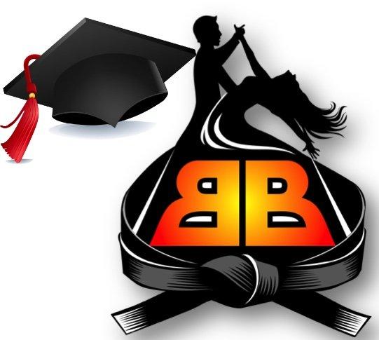 Dance Salsa Online - Black Belt Salsa - Salsa Dance Curriculum